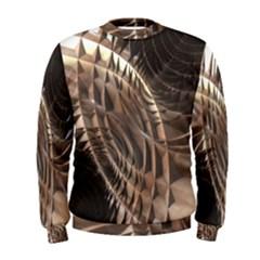 Copper Canyon Men s Sweatshirt