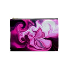 L278 Cosmetic Bag (medium)