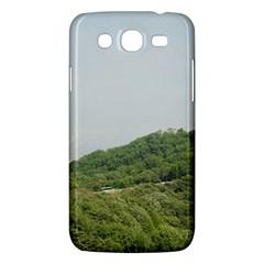 Seoul Samsung Galaxy Mega 5 8 I9152 Hardshell Case
