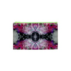 Natureforces Abstract Cosmetic Bag (xs)