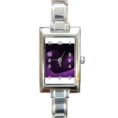 Dsc 03111522222238[1] Rectangle Italian Charm Watches