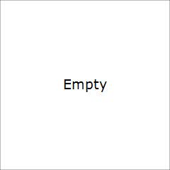 Van Gogh Starry Night Cosmetic Bag (xs)