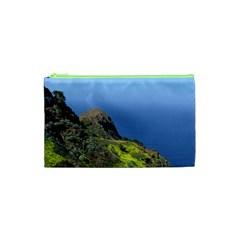 Tenerife 09 Cosmetic Bag (xs)